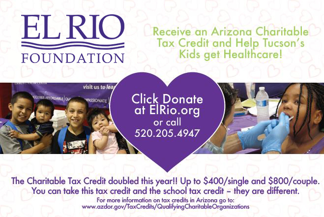 postcard-tax-credit-for-fb-and-cc